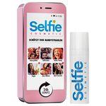Selfie Cosmetic Lightrose