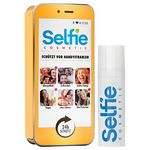 Selfie Cosmetic Orange