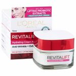 L´Oréal Paris Revitalift Hydrating Face Cream