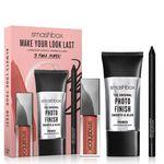 Smashbox Make Your Look Last Set