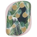 Tangle Teezer Compacts Pineapple