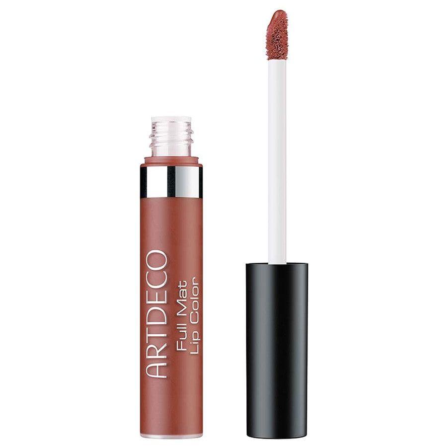 ARTDECO Full Mat Lip Colour