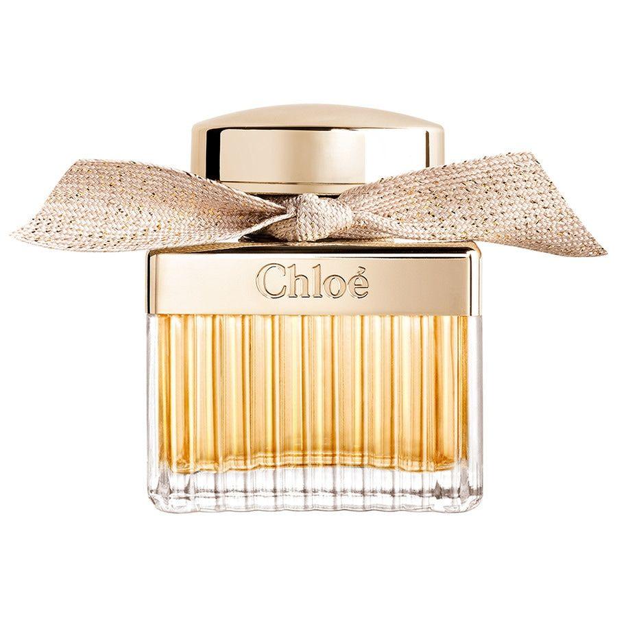Chloé Chloé Absolu de Parfum