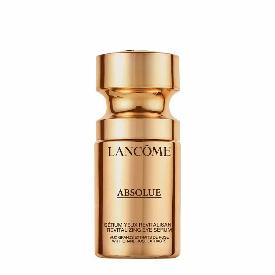 Lancôme Absolue Eye Serum