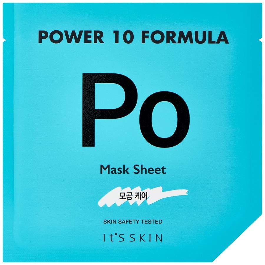 It's Skin Power 10 Formula Mask Sheet Po