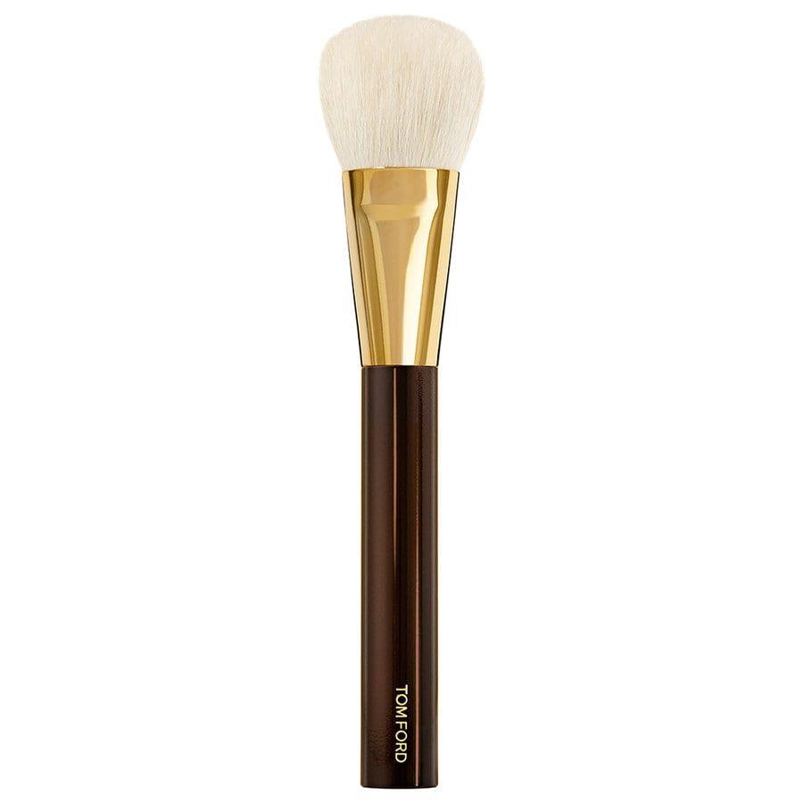 Tom Ford Cheek Brush 06