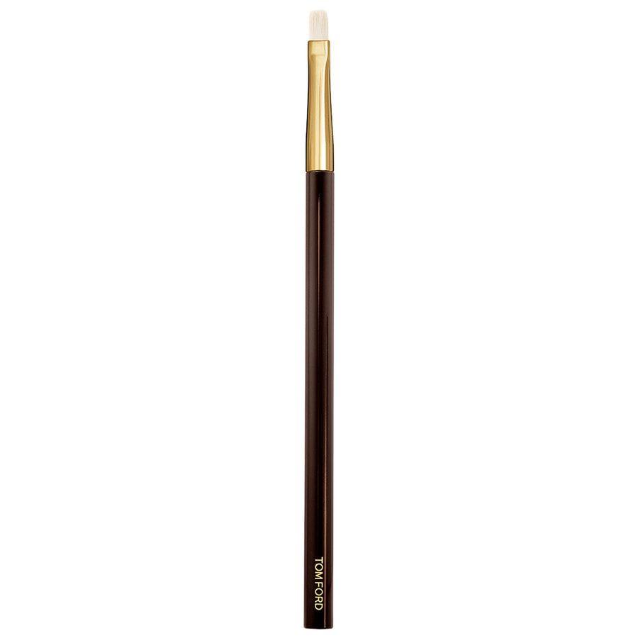 Tom Ford Lip Brush 21