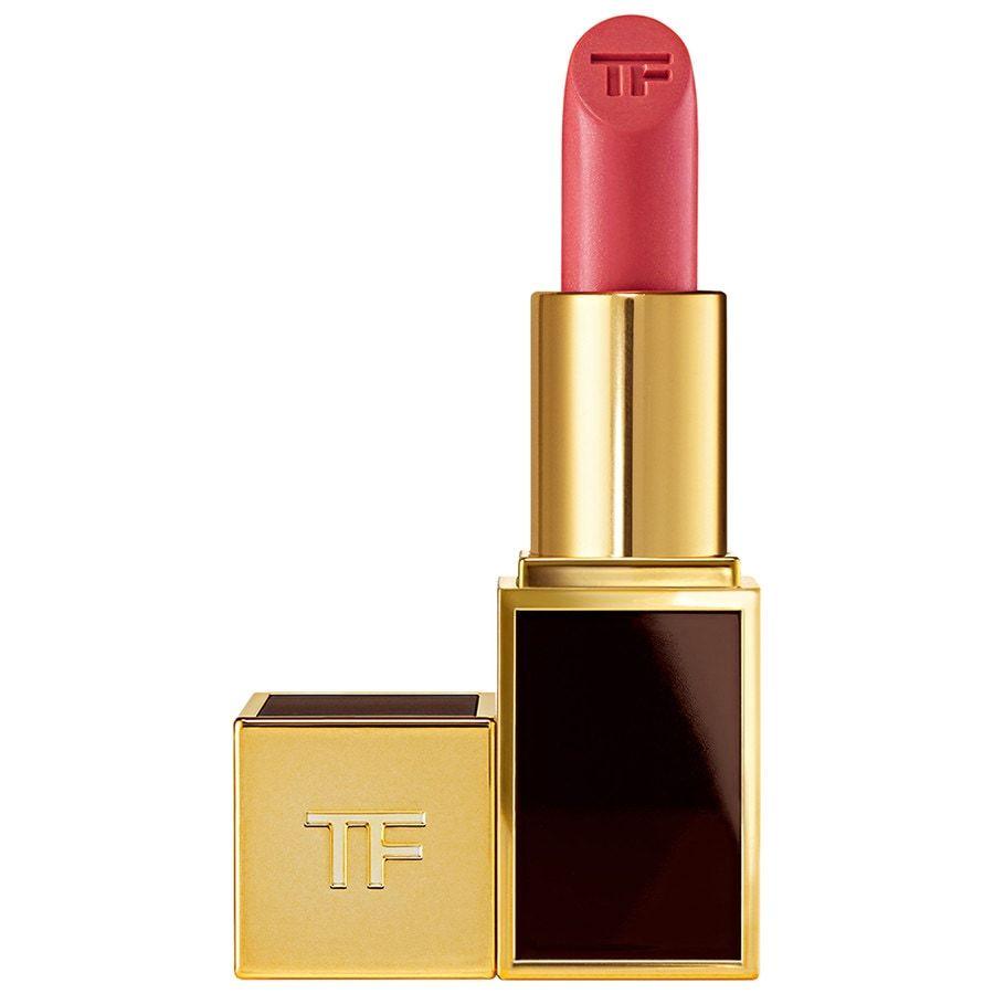 Tom Ford Lip Color Matte