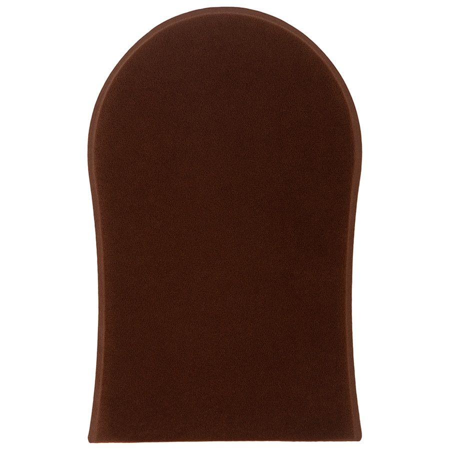 Douglas Collection Tan Applicator Glove