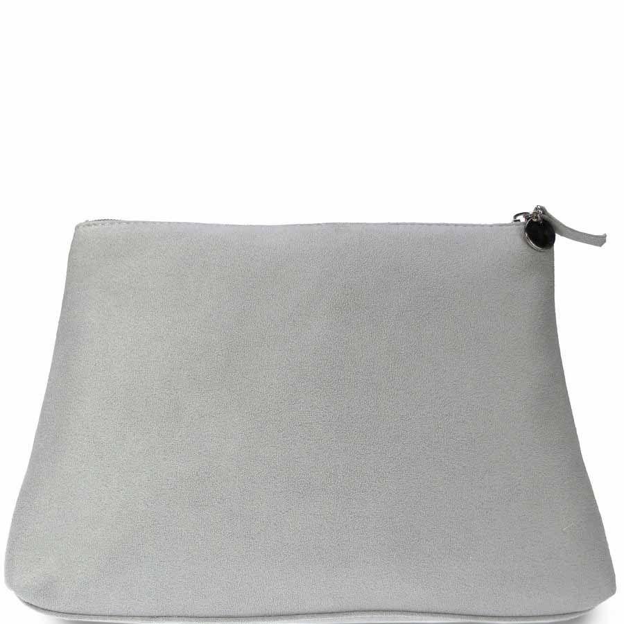 Douglas Collection Cosmetic Bag