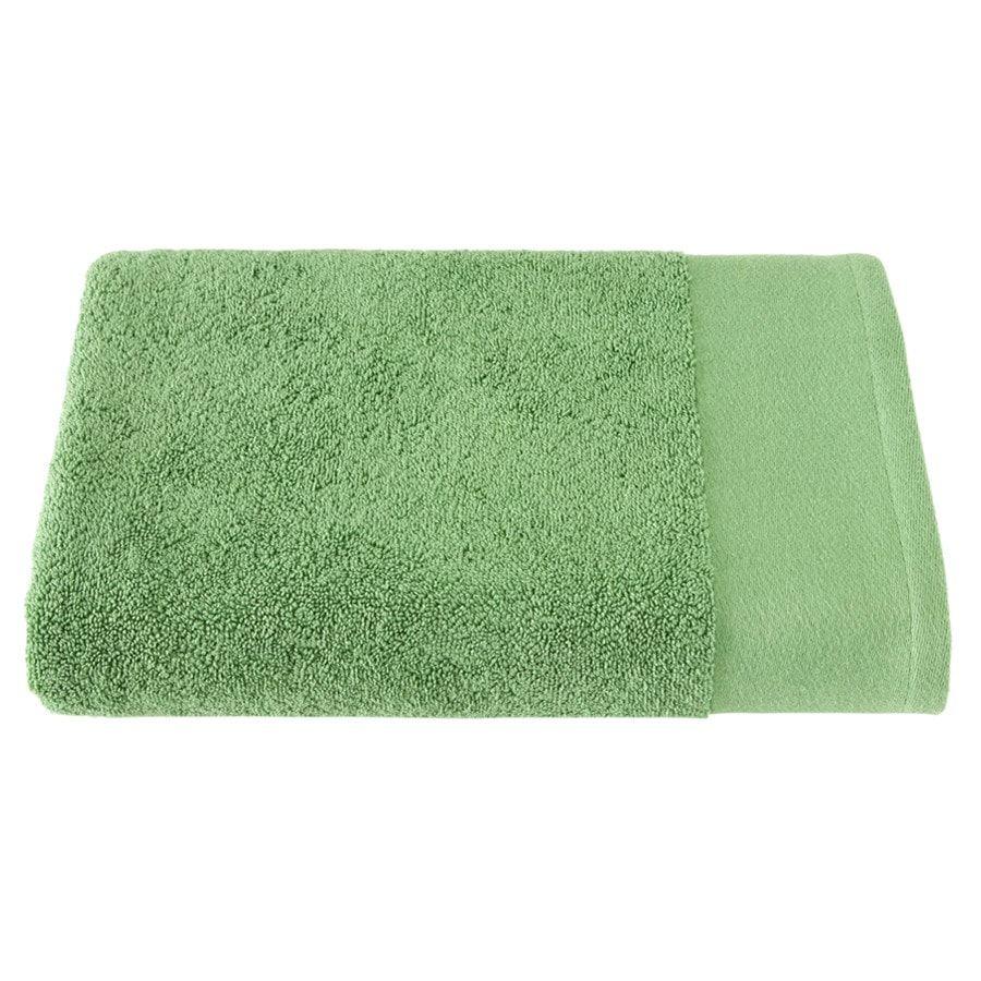 Douglas Collection Green 30x50
