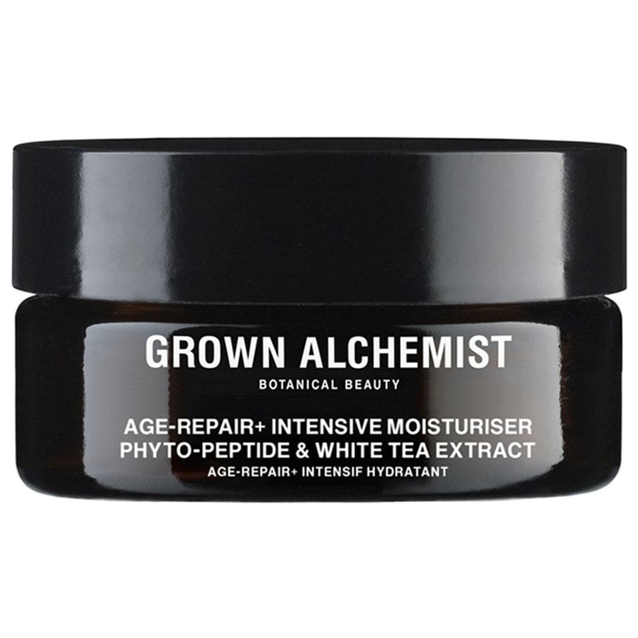 Grown Alchemist Age-Repair+ Intensive Moisturiser: White Tea, Phyto-Peptide