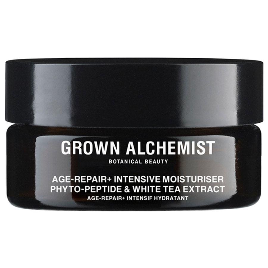 Grown Alchemist Age-Repair+ Intensive Moisturiser: White Tea, Phyto-Peptide