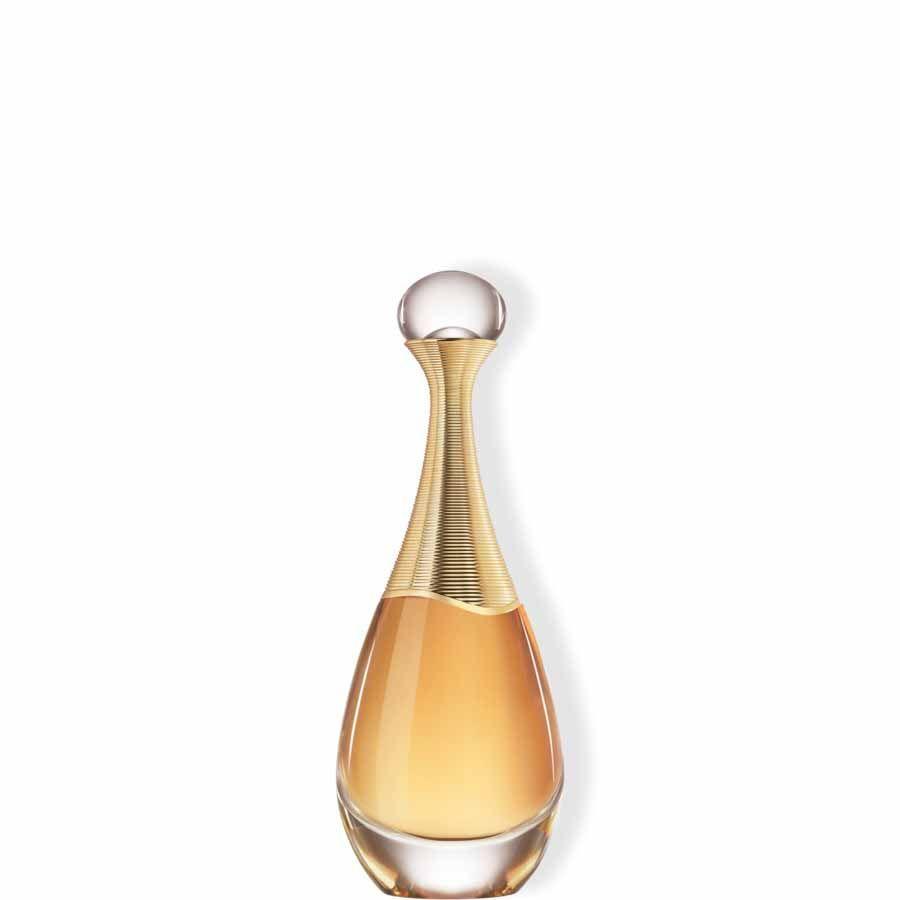 DIOR J'adore Absolu Eau de Parfum