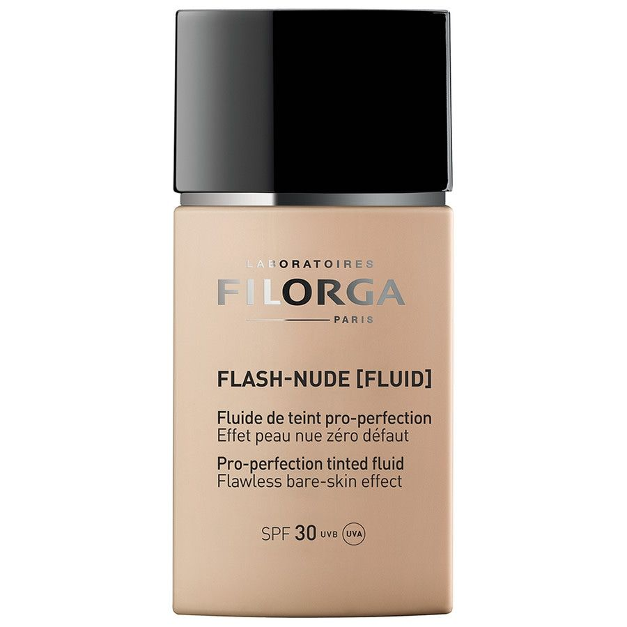 Filorga Flash-Nude