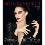 Diego Dalla Palma Secret Beauty Book