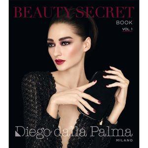 Diego Dalla Palma Secret Beauty Book