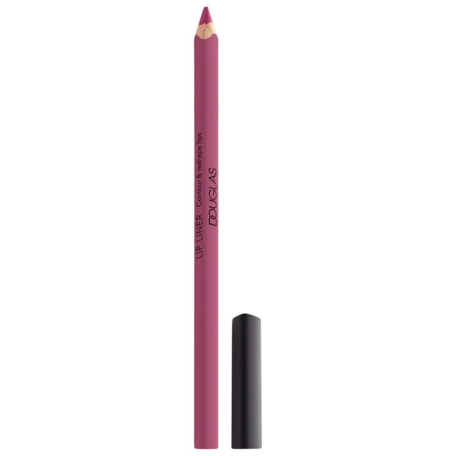 Douglas Collection Wood Lip Liner