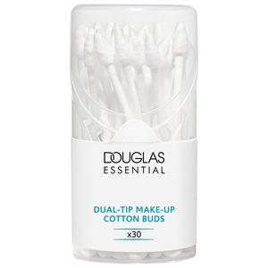 Douglas Collection Dual-Tip Make-up Cotton Buds