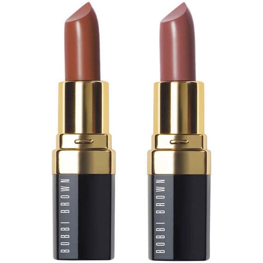 Bobbi Brown Party Lips Mini Lip Color Duo