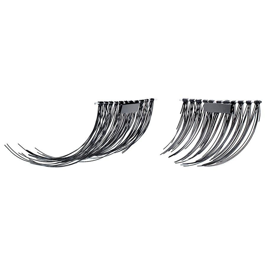 ARTDECO Magnetic Lashes