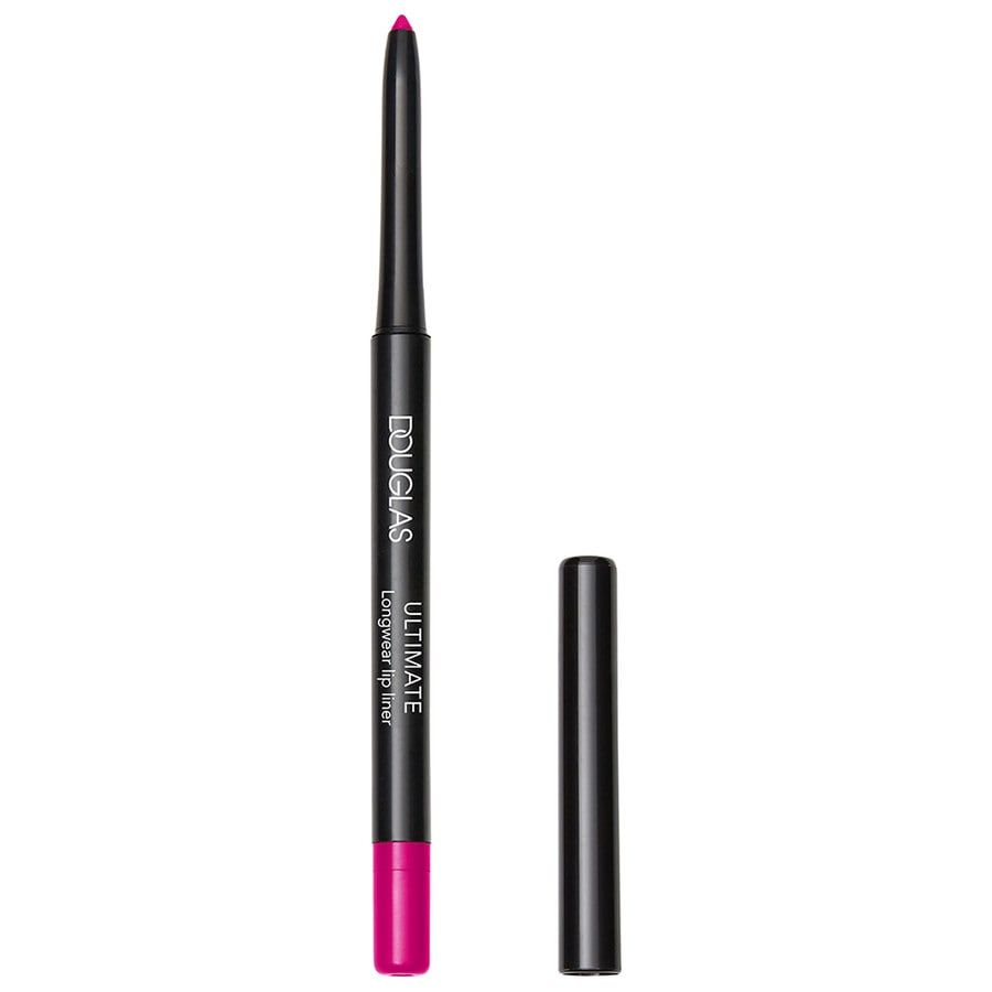 Douglas Collection Ultimate Lip Liner