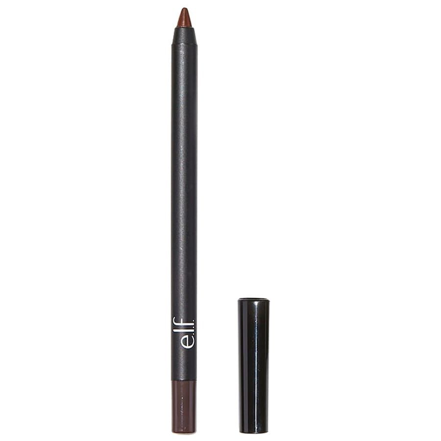 e.l.f. Cosmetics Waterproof Gel Eyeliner Pencil