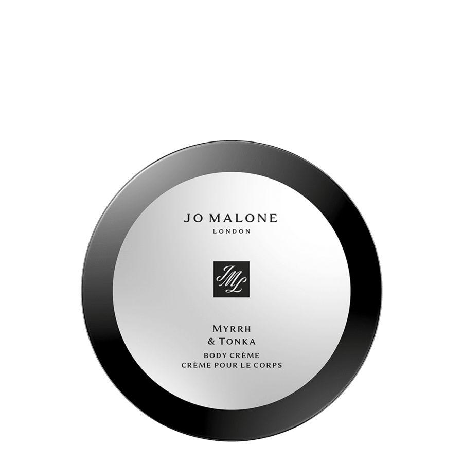 Jo Malone London Myrrh & Tonka Body Créme