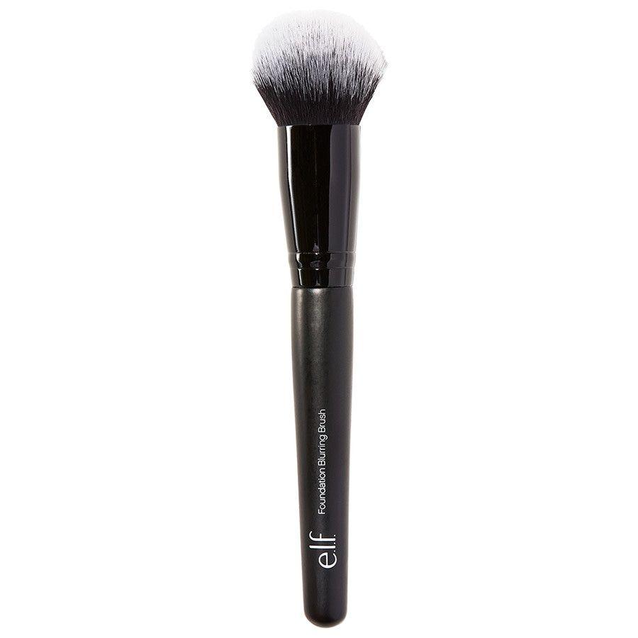 e.l.f. Cosmetics Selfie Ready Foundation Brush