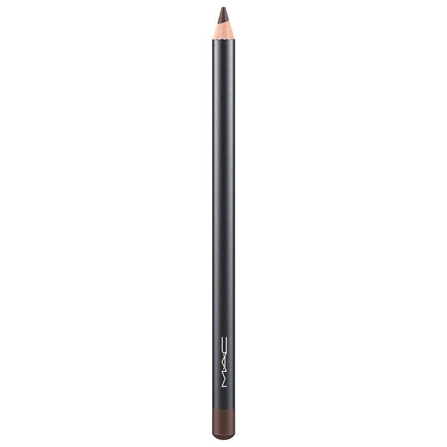 MAC Eye Pencil