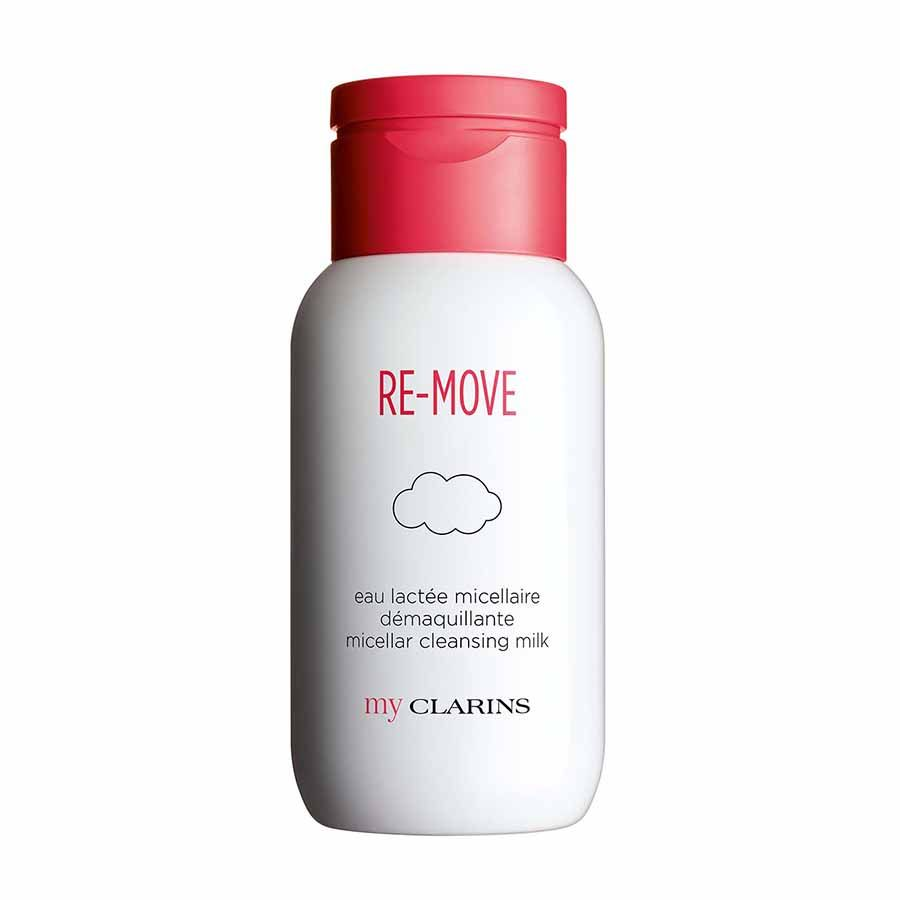 Clarins My Clarins RE-MOVE Micellar Cleansing Milk