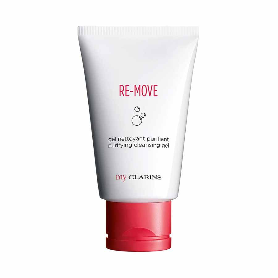 Clarins My Clarins RE-MOVE Cleansing Gel