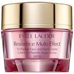 Estée Lauder Resilience Multi-Effect SPF15