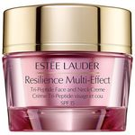 Estée Lauder Resilience Multi-Effect Firming/Lifting SPF 15
