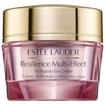 Estée Lauder Resilience Multi-Effect Eye Cream