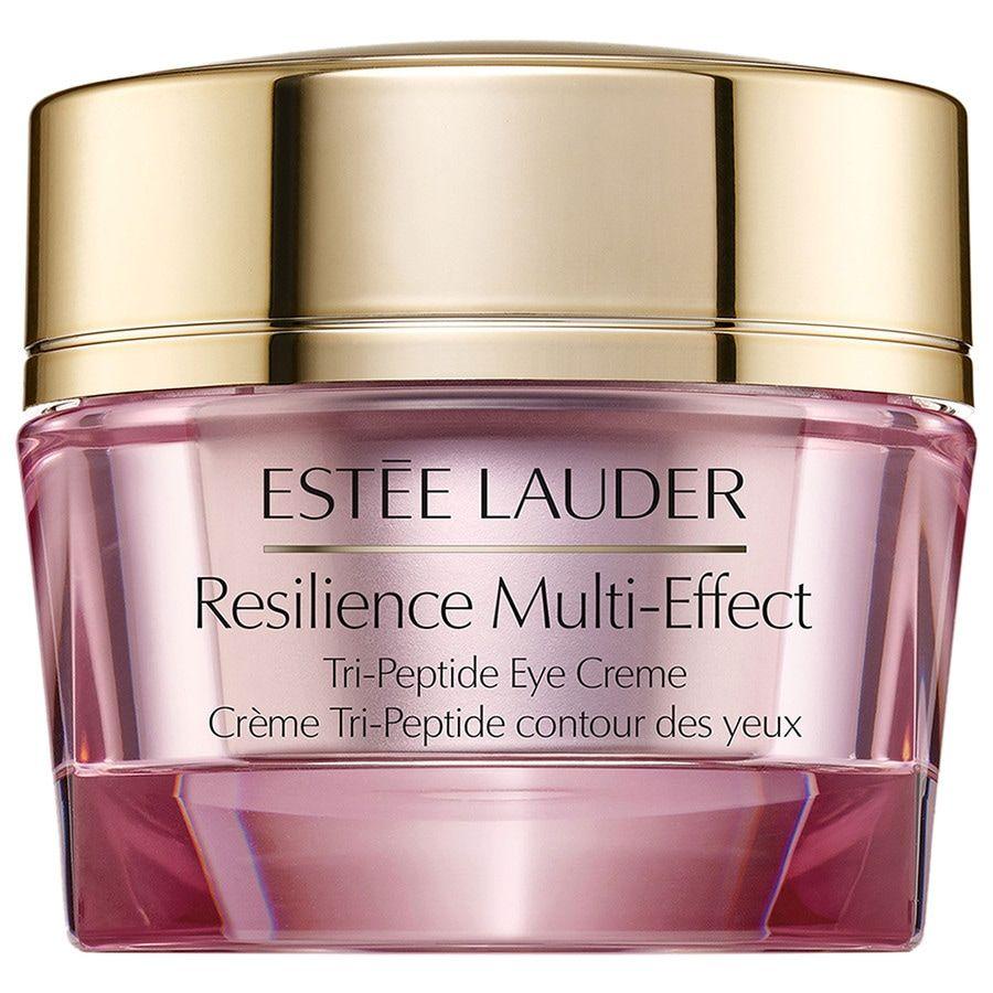Estée Lauder Resilience Multi-Effect Eye Cream
