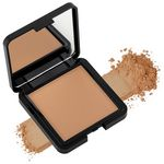 Douglas Collection Sunkissed Matte Bronzer
