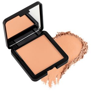 Douglas Collection Mattifying Powder