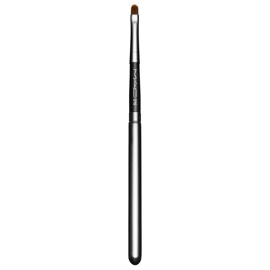MAC 316 Lip/ Covered