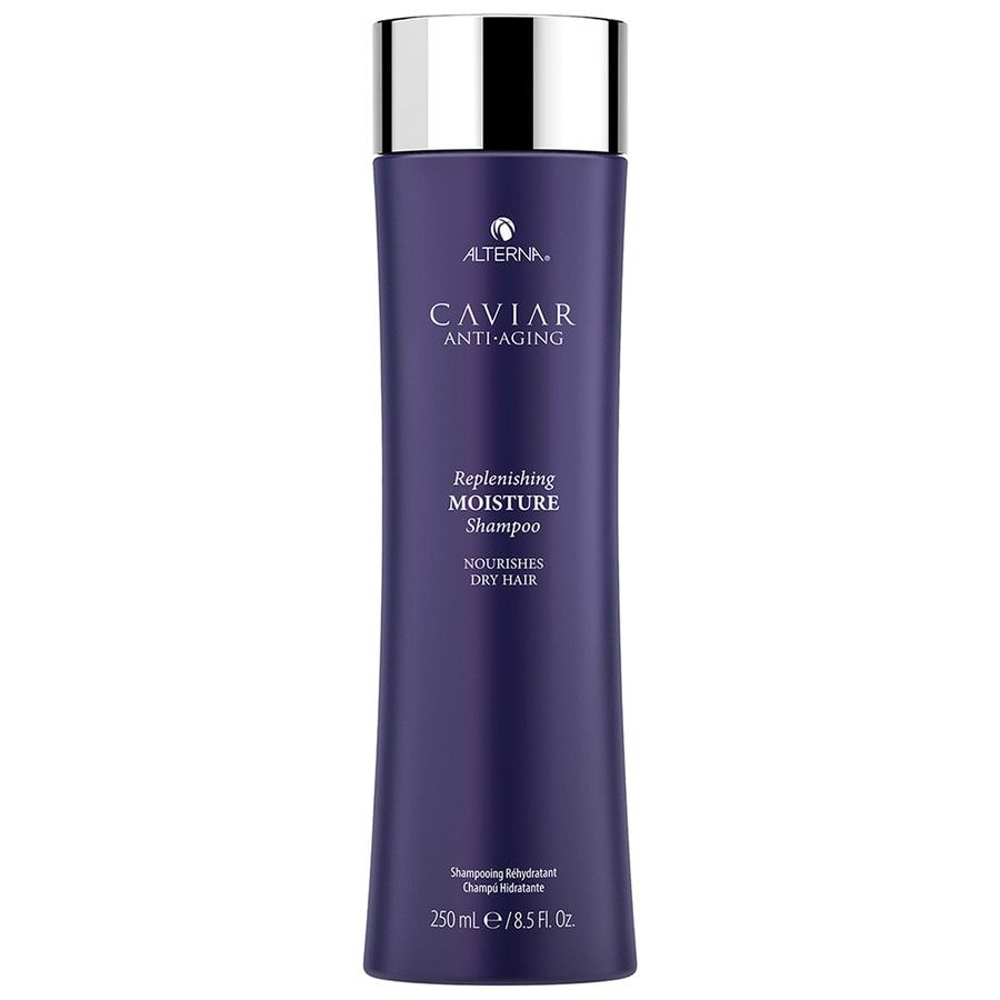 Alterna Replenishing Moisture Shampoo