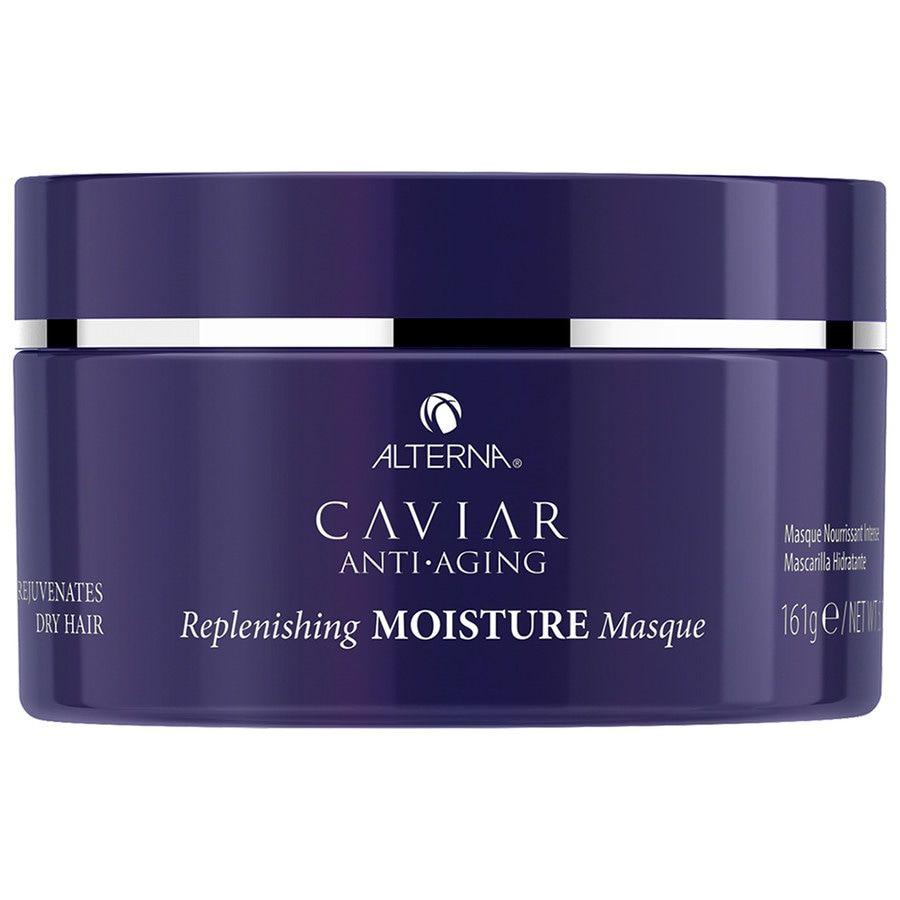 Alterna Replenishing Moisture Masque