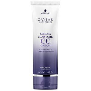 Alterna Replenishing Moisture CC Cream