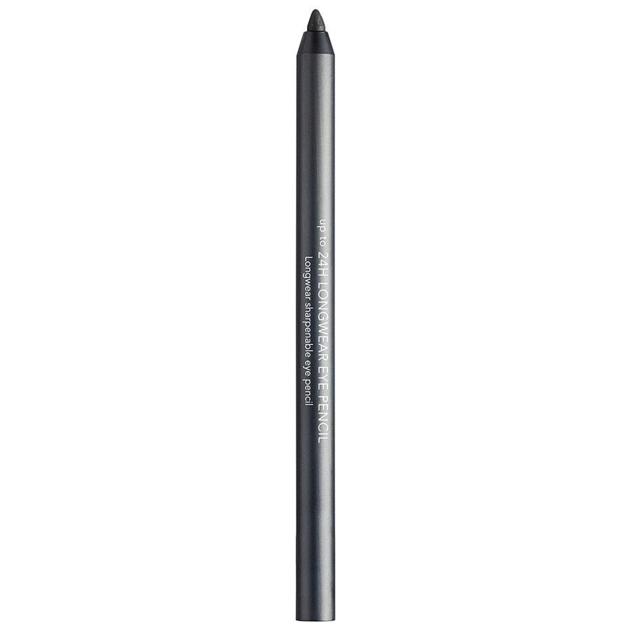 Douglas Collection Longwear Sharpenable Eye Pencil