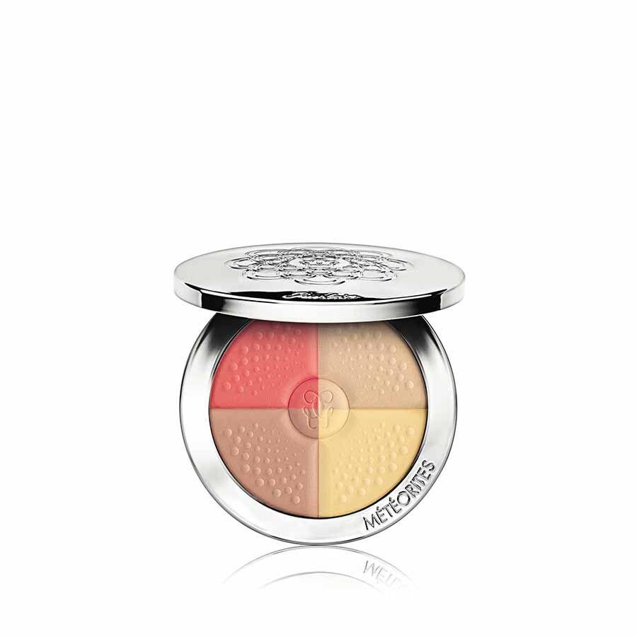 Guerlain Météorites Compact Powder