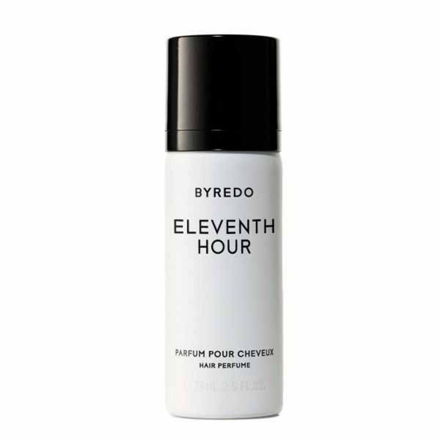 Byredo Eleventh Hour Hair Perfume