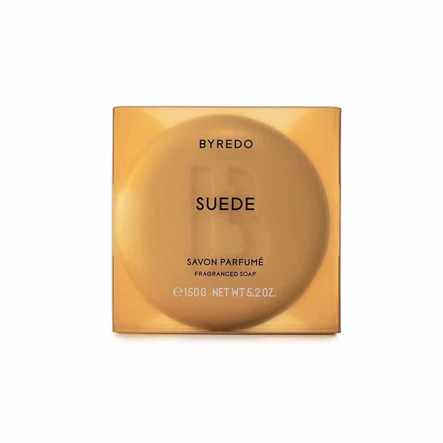 Byredo Suede Hand Soap