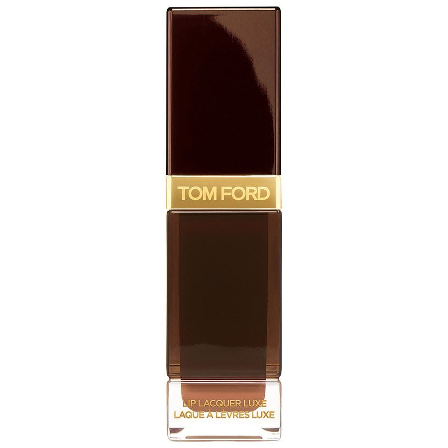 Tom Ford Lip Lacquer Luxe Shine