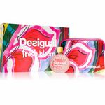 Desigual Fresh Bloom Set