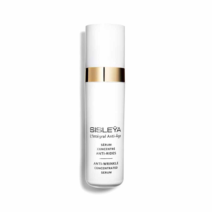 Sisley Sisleÿa L'Intégral Anti-Âge Anti-Wrinkle Concentrated Serum