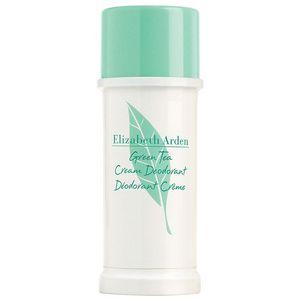 Elizabeth Arden Deodorant Creme
